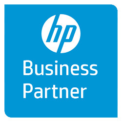 HP Partner - Theodist